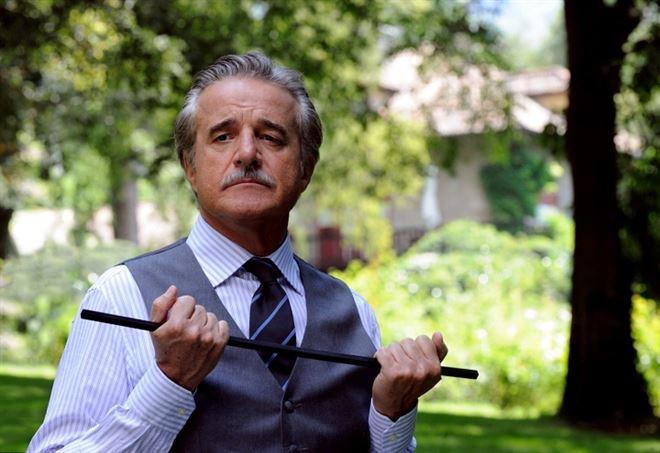 Tale e Quale Show: Carlo Conti si rimette al timone
