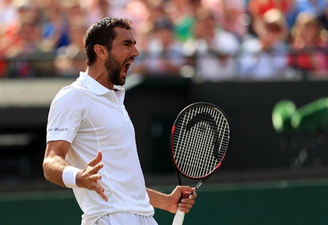 http://www.ilsussidiario.net/img/_THUMBWEB/Cilic_urlo_Wimbledon_lapresse_2017_thumb660x453.jpg