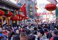 SPY FINANZA/ La bomba del debito pronta ad affondare la Cina