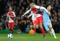 Diretta / Monaco Manchester City (risultato finale 3-1) info streaming video tv: che impresa, Jardim!