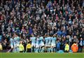 Pagelle/ Manchester City-Napoli (2-1): i voti della partita (Champions League girone F)