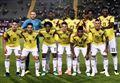 DIRETTA/ Colombia Giappone (risultato live 1-1) streaming video Mediaset: Quintero pareggia su punizione!
