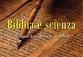 SCIENZA&LIBRI/ Bibbia e scienza. All'origine di un rapporto inscindibile