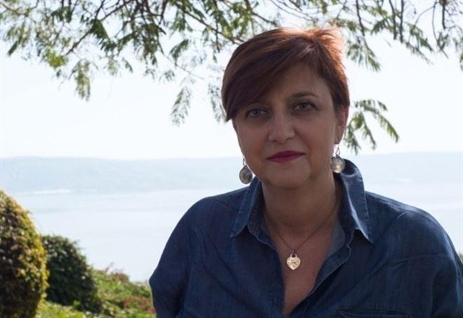 Daniela Colombo