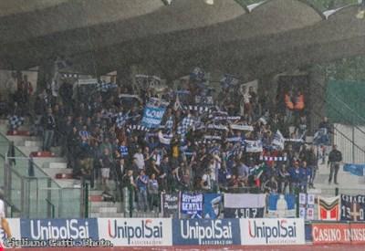 Calcio Como (Infophoto2)