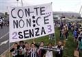 Calciomercato Juventus/ La conferma di Conte per l'Europa: il mix di acquisti da Champions