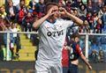 Milan/ Calciomercato news, pressing del Manchester United per Morata (ultime notizie)