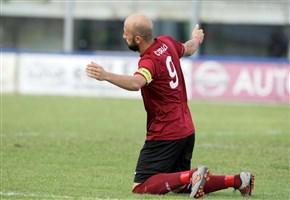 DIRETTA/ Cosenza-Reggina (risultato finale 2-2): doppiette di Coralli e d'Orazio (oggi 13 febbraio Lega Pro 2017)