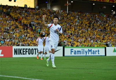 Dall'account facebook.com/theafcasiancup