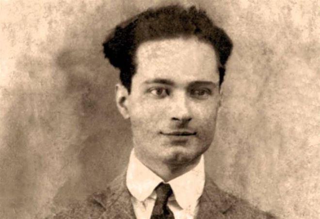 Franco Costabile (1924-1965)