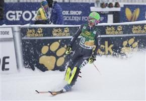 DIRETTA/ Prova a squadre Mondiali sci St Moritz 2017: oro alla Francia, Italia out ai quarti. Streaming video e tv, risultato finale (oggi)