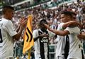Video/ Frosinone Juventus (0-2): highlights e gol della partita (Serie A 5^ giornata)