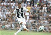PROBABILI FORMAZIONI/ Manchester United Juventus: diretta tv, orario e notizie live. Douglas Costa c'è