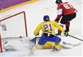 Medagliere Sochi 2014/ Olimpiadi invernali: è del Canada (hockey maschile) l'ultimo oro, la Russia vince i Giochi. Domenica 23 febbraio 2014
