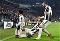 Pagelle / Porto-Juventus (0-2): i voti della partita. Dybala il migliore: ispira il primo gol ed è ovunque (Champions League 2016-2017, andata ottavi)