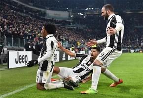 La Juventus si qualifica se.../ Risultati per passare il turno ed eliminare il Porto: al Do Dragao ipoteca sui quarti (Champions League, ottavi)