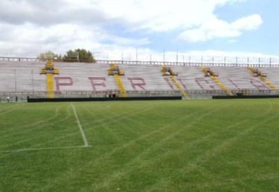 Il Perugia gioca un posticipo di lusso contro il Bari