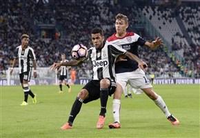 PROBABILI FORMAZIONI CAGLIARI-JUVENTUS/ Quote, le ultime novità live: Ceppitelli e Joao Pedro out per squalifica (Serie A 2017 24^ giornata, oggi)