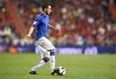 Calciomercato Milan/ News, idea Darmian per la fascia mancina (Ultime notizie)
