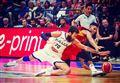 Diretta / Ungheria Italia (risultato finale 63-69) info streaming video e tv: vincono gli azzurri! (basket)