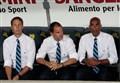 Empoli-Inter (0-2)/ Concretezza per il bis: si avvicinano le rondini?