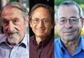 SCIENZAinDIRETTA/ Premi Nobel per la Scienza 2013 - CHIMICA