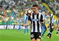 Pagelle/ Udinese Palermo (4-1): Fantacalcio, i voti della partita (Serie A 29^ giornata)