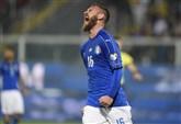 Video/ Italia Olanda (2-1): highlights e gol. Eder: siamo un gruppo forte (amichevole internazionale)