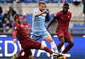 DIRETTA / Roma Lazio, info streaming video e tv: i diffidati. Formazioni e risultato