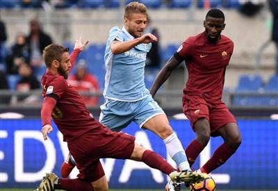 Pronostico Roma Lazio/ Il punto di Fernando Orsi (esclusiva)