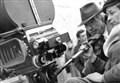VITTORIO DE SICA/ Il maestro di un cinema ucciso da Giovannone e panettoni