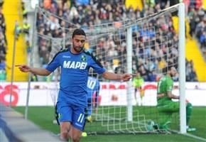 PAGELLE / Udinese-Sassuolo (1-2): Fantacalcio, i voti della partita (Serie A 2016-2017, 25^ giornata)