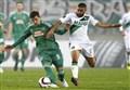 Diretta / Sassuolo-Genk (risultato finale 0-2) info streaming video e tv: Segna anche Trossard, vince il Genk! (oggi Europa League 2016)