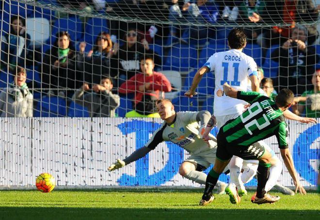 Calciomercato Lazio, Muriel apre ai biancocelesti. E si segue Niang