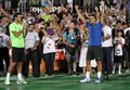 DIRETTA / Indian Wells 2018, finale Federer Del Potro (0-0) streaming video e tv: si parte! Osaka campionessa