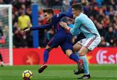 Calciomercato Napoli/ De Notaris: colpo Suarez possibile! Sirene cinesi per Hamsik, e Jorginho... (esclusiva)