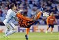 Diretta / Shakhtar-Celta Vigo (risultato finale 0-2) info streaming video e tv: Cabral porta gli spagnoli agli ottavi! (oggi, Europa League 2017)