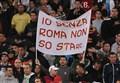 PROBABILI FORMAZIONI/ Lazio-Roma: ultime notizie (serie A dodicesima giornata)