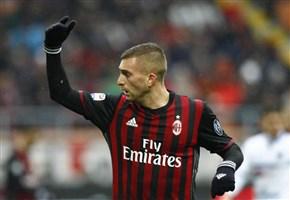 VIDEO GOL DEULOFEU/ La prima rete con la maglia del Milan contro la Fiorentina