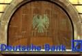SPY FINANZA/ Gli aiutini europei per Deutsche Bank e co.