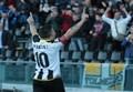 Udinese Calcio/ Di Natale 200: la celebrazione di un poeta e cantastorie del gol