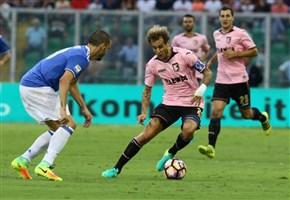 PROBABILI FORMAZIONI / Juventus-Palermo: chi non ci sarà stasera, gli assenti. Quote, le ultime novità live (oggi 17 febbraio 2017 Serie A)