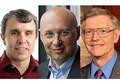 SCIENZAinDIRETTA/ Premi Nobel per la Scienza 2014 - CHIMICA - L'aggiramento del limite di diffrazione