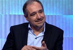 DIARIO ARGENTINA/ Il giornalista Cabot: vi spiego la nascita e i risvolti della nostra Mani ...