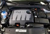 Il motore 1.6 TDI al centro del dieselgate