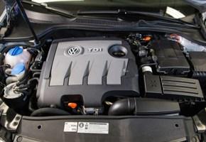 Volkswagen chiude in Usa con altri 1,2 miliardi di dollari