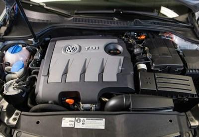 Dieselgate Volkswagen, presentato il piano finale per i 3.0 TDI