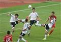 RISULTATI / Champions League, diretta gol livescore: finali, Roma in terza fascia! (oggi 25 agosto)
