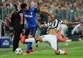 RISULTATI / Champions League 2015 live: finali! Monaco-Juventus (0-0), Real Madrid-Atletico Madrid (1-0) (22 aprile)
