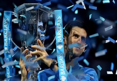 Atp Finals, Djokovic batte Thiem in rimonta. Tutto facile per Raonic